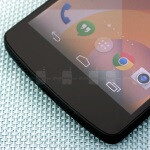 Report: New Nexus phone by LG with 3D dual camera setup and fingerprint scanner being primed for October