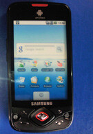 The Samsung Galaxy Lite I5700 available in more colors, gets delayed until 2010?