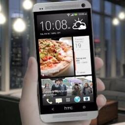 HTC's BlinkFeed will soon begin testing ads in select markets