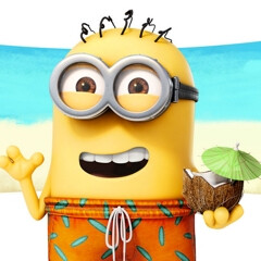 Minions Paradise (for Android and iOS) is the newest game from the Despicable Me universe