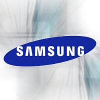 Updated: SwiftKey vulnerability puts 600 million Samsung Galaxy smartphones at risk