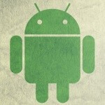 This infographic invites you to a wonderfully illustrated trip through Android history