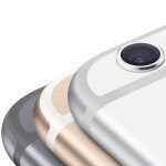 Apple to introduce reworked colors, 7000 series aluminum to upcoming iPhone 6s & 6s Plus?