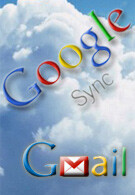 Google Sync gets support for push Gmail on the iPhone and Windows Mobile handsets