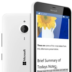 Microsoft Lumia 640 XL launches on AT&T on June 26
