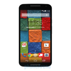Android 5.1 for Moto X 1st and 2nd-gen should roll out next week across a number of markets