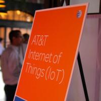 PhoneArena Portal: AT&T Summer 2015 Technology Showcase