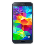 Samsung rumored to have started work on the Android 5.1.1 update for the Galaxy S5
