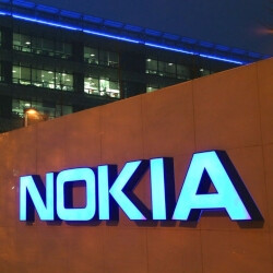 Nokia to design and licence smartphones starting with 2016
