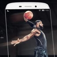 Specs and pricing revealed for the Doogee Nova Y100X's release in India
