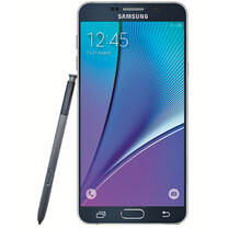Samsung Galaxy Note 5 rumor round-up: all we know about the next big thing