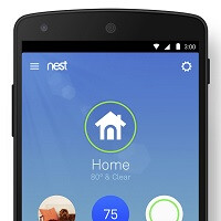 Nest introduces new generation of products and all new mobile app to control everything
