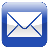 Top 5 email apps for your iPhone or iPad