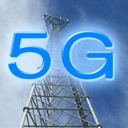 ITU: 5G networks will provide speeds of up to 20Gbps