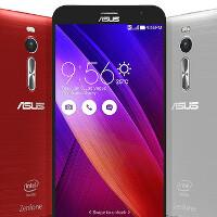 Asus ZenFone 2 bootloader gets unlocked