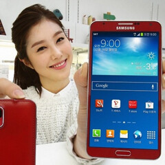 A galaxy of stars: a look at Samsung's high-end Galaxy smartphones from 2010 'til now