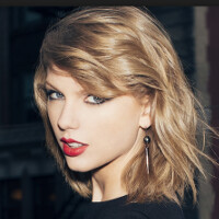 Taylor Swift's open letter to Apple explains her decision to reject Apple Music