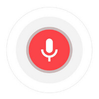 Don't know what to ask Google Now? The search bar will tell you