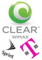T-Mobile USA in talks with Clearwire about potential partnership?