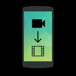 How to record on-screen activity on Android Lollipop smartphones with no root and no time limits