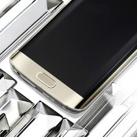 Poll: Which is your favorite Samsung Galaxy S design?