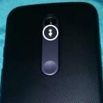 Purported third-gen Moto G pics leak, show dual-LED camera flash setup