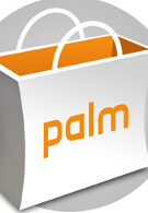 Palm to launch Pre's App Catalog tomorrow, overwhelmed by developer submissions