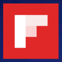 How to disable Flipboard Briefing on the Samsung Galaxy S6 / edge