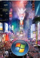 Over 30 Windows Mobile 6.5 handsets to be available before the new year