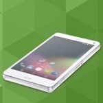 Sony releases Android M AOSP Developer Preview images for Xperia smartphones and tablets