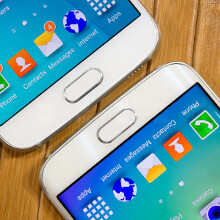 6 problems with the Galaxy S6, and how to fix them