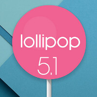 Android 5.1 Lollipop is now rolling out for original Motorola Moto X and Moto X (2014)