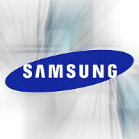 Samsung Galaxy S7 allegedly coming in H2 2015 to compete against the iPhone 6S