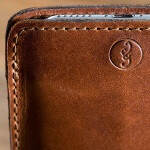 10 best leather cases for the iPhone 6 - part deux