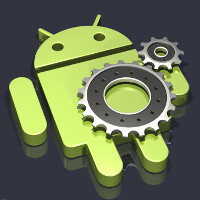 How to check if your Android device has dropped frame issues or not