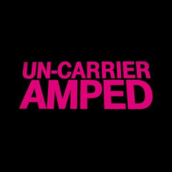 T-Mobile prepares exciting updates with
