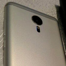 Meizu MX5 listed with mCharge technology, to juice the battery 25% in 10 minutes