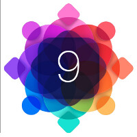 iOS 9 will temporarily delete your apps if you don't have enough space to update