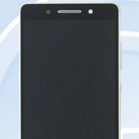 Latest rumor has Huawei Honor 7 coming to market with a 5.2-inch FHD screen