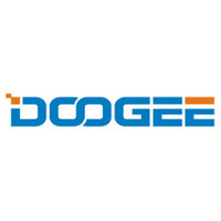 Doogee DG7000 Pro will come with dual 5-inch FHD screens, 6000mAh battery to feed them