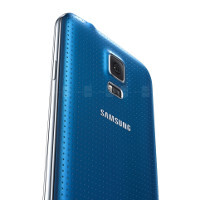 Design-wise, the Galaxy S5 is the second most disliked Galaxy S flagship in history (poll results)