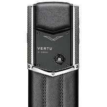At $22 800, the new Vertu for Bentley edition is a true match for your Mulsanne Speed
