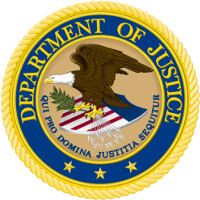Justice Department suggests to the FCC that smaller carriers be represented in 2016 auction