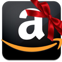 Get them while they're free: Amazon gives away 23 Android apps and games worth over $70