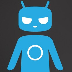 Cyanogen winds down CM 11 and 12 development; shifts focus to CM 12.1 and Android M