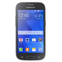 Samsung U.K.: No Lollipop update for Samsung Galaxy Ace 4