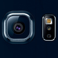 iPhone 6 vs Galaxy S6 vs LG G4 vs Nexus 6 camera UI comparison: which phone has the best camera app?