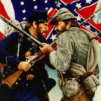 Apple reverses, returns certain games and apps with the Confederate flag to the App Store
