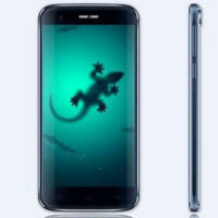Basic version of the Doogee F3 slated for August release, priced at $149.99