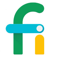 Did you request an invitation for Project Fi? Here's how you can check on your wait time